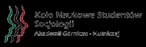 Koło Naukowe Studentów Socjologii AGH