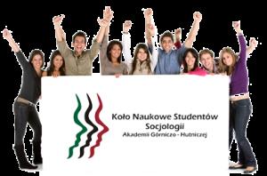 kolo_newNaukowe